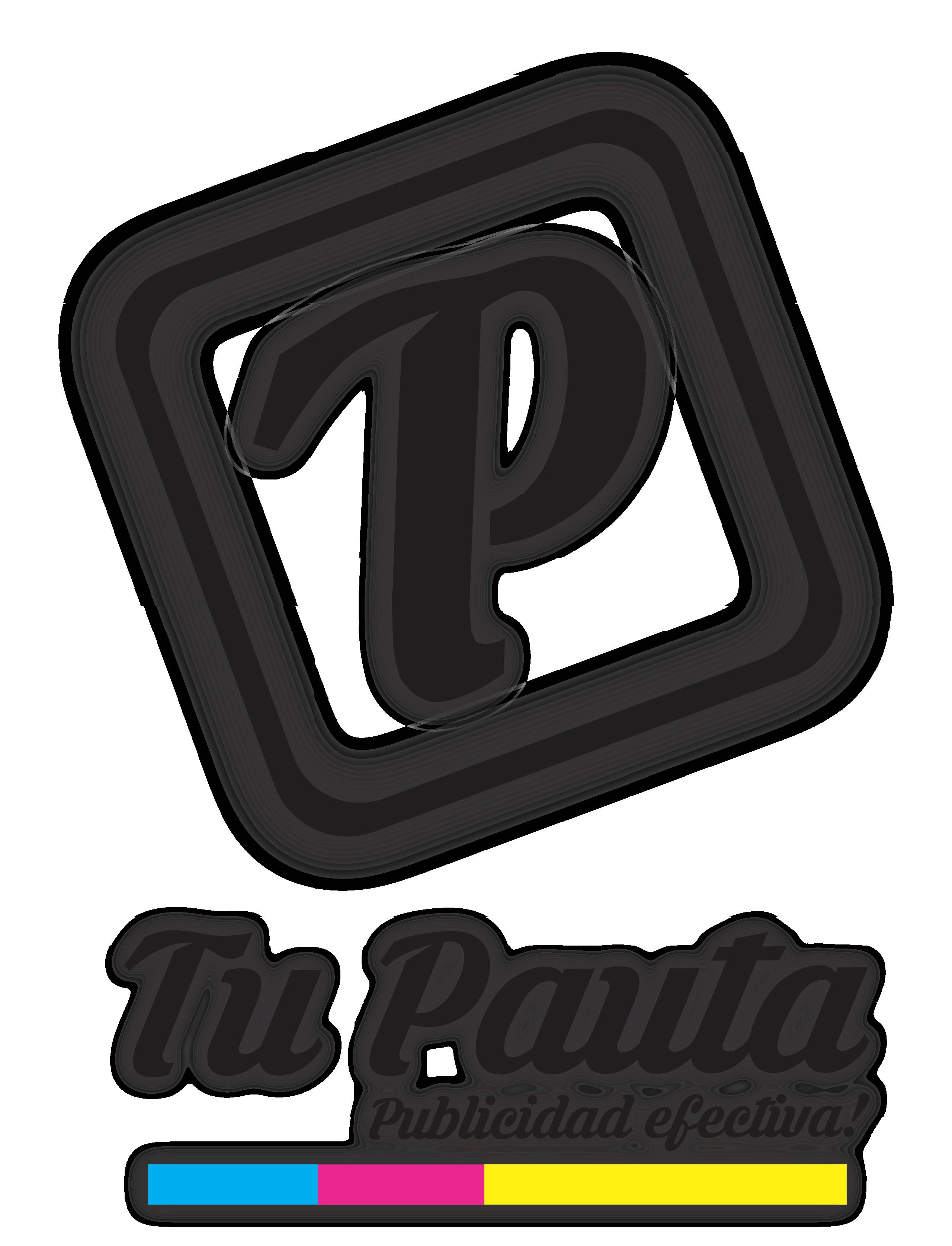 Tu_Pauta_Publicidad_Logo2