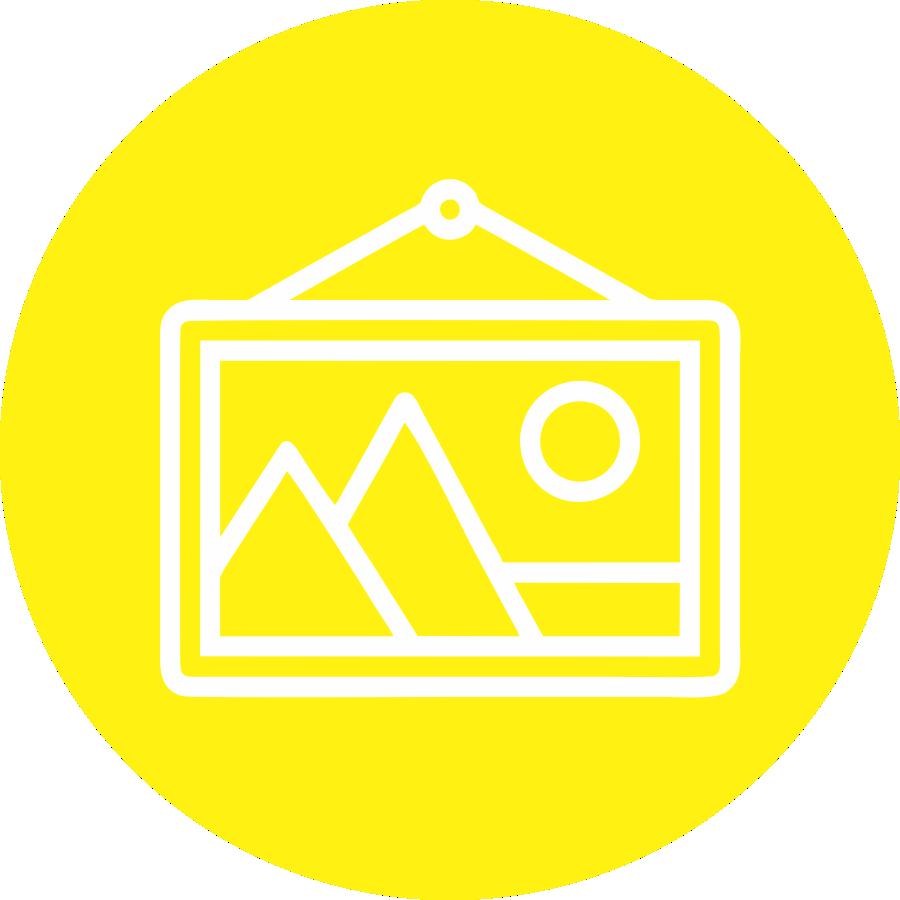 Icono-Instalamos